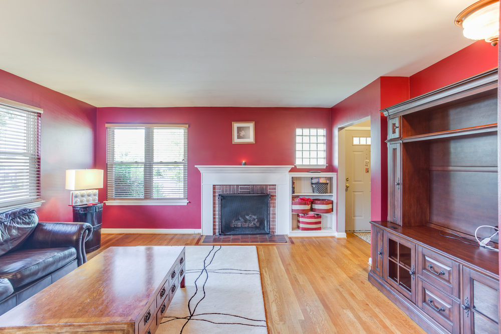6024 25th St N Arlington VA-print-009-9-Living Room-4200x2800-300dpi.jpg