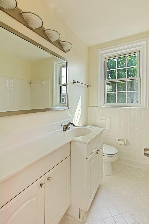 36th St bathroom.jpg