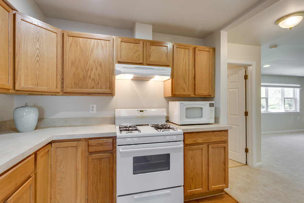 7243 Deborah Dr Falls Church-print-018-3-Kitchen-4200x2800-300dpi.jpg