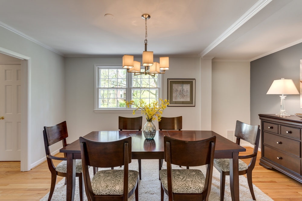 6116 Franklin Park Rd McLean-print-040-24-Dining Room-4200x2800-300dpi.jpg