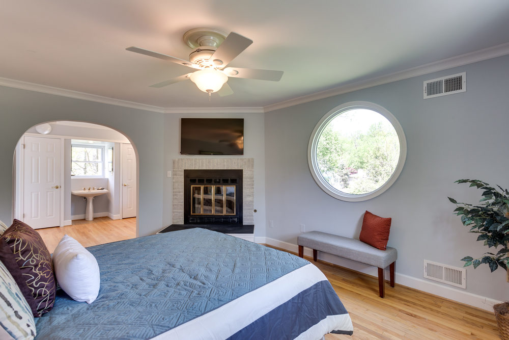 6116 Franklin Park Rd McLean-print-055-34-Master Bedroom-4200x2800-300dpi.jpg