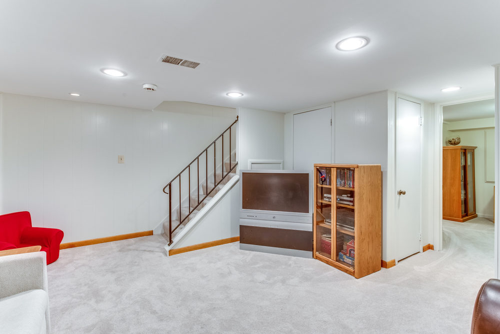 4631 34th St S Arlington VA-print-013-11-Basement-4200x2800-300dpi.jpg