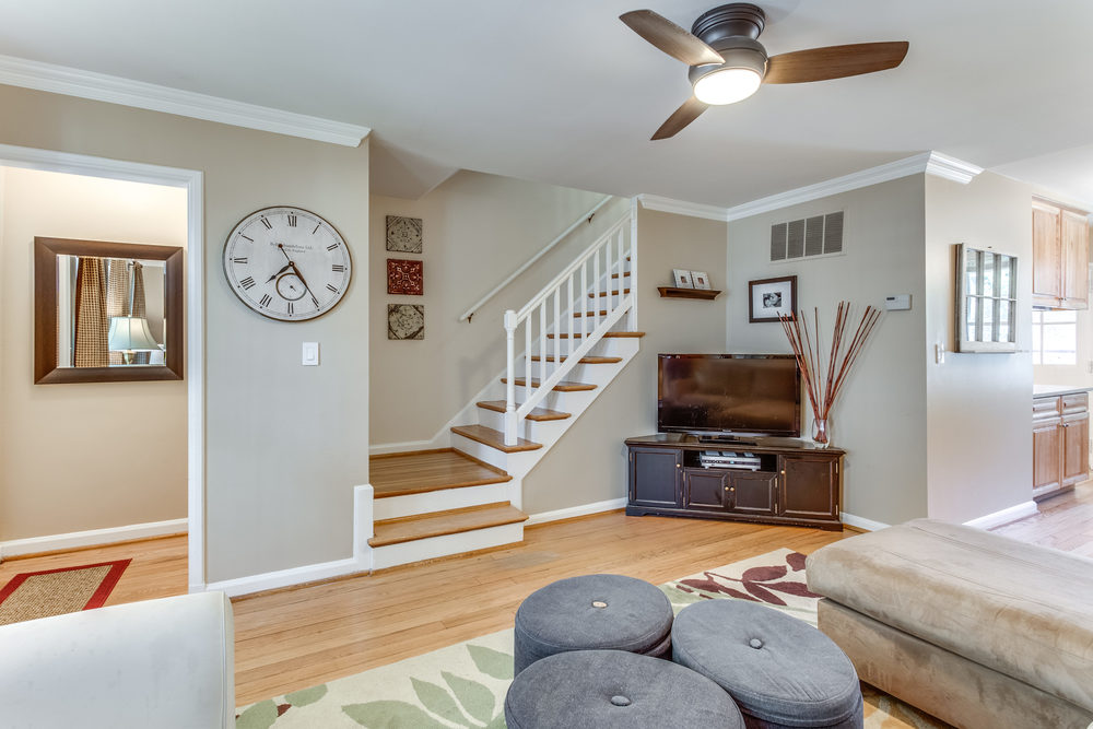 4631 34th St S Arlington VA-print-035-26-Living Room-4200x2800-300dpi.jpg