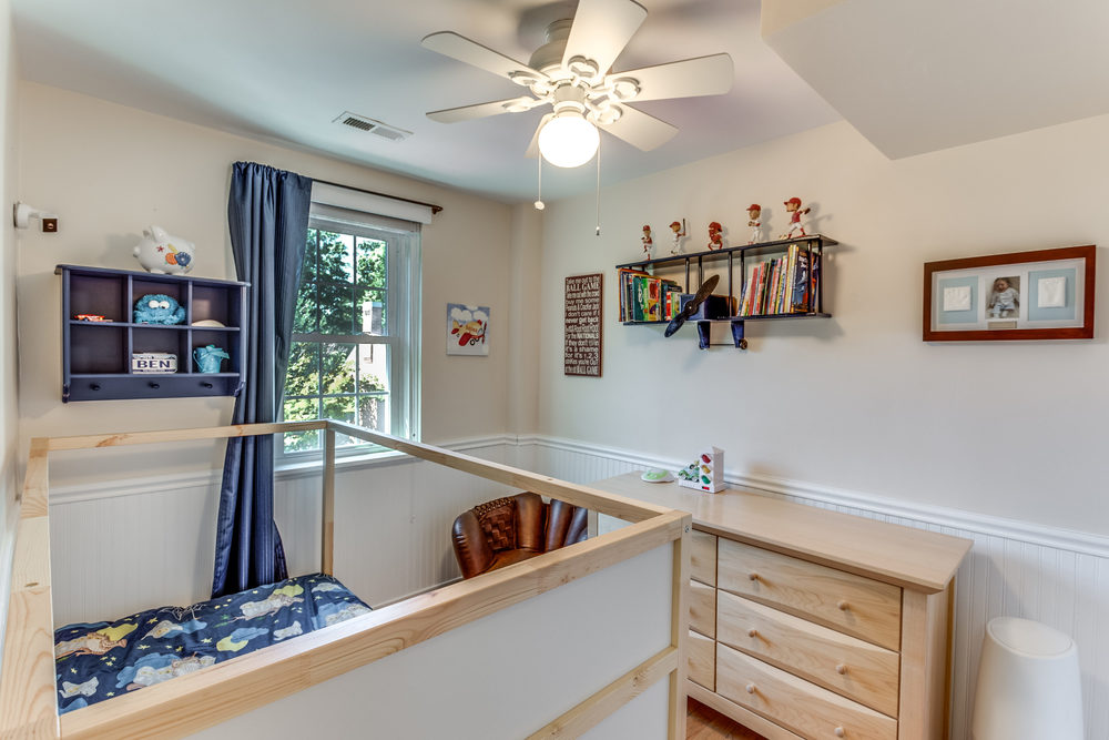 4631 34th St S Arlington VA-print-043-44-Bedroom-4200x2800-300dpi.jpg