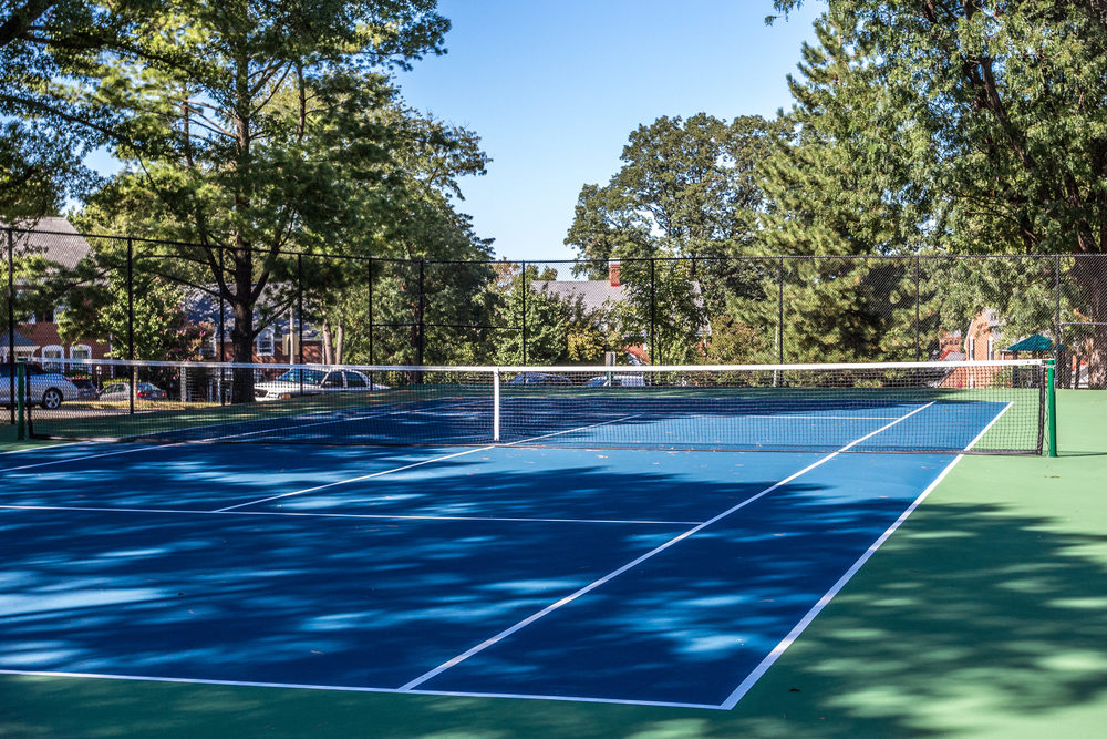 4631 34th St S Arlington VA-print-061-37-Tennis court-4157x2771-300dpi.jpg