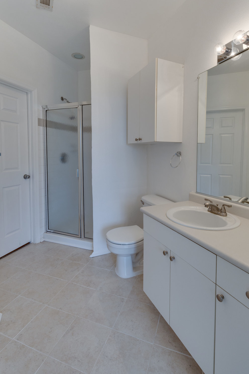3009 Nicosh Cir Unit 4301-print-023-19-Bathroom-2800x4200-300dpi.jpg