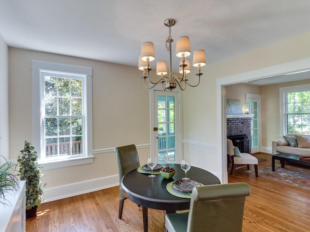 4903 Washington Blvd Arlington-MLS_Size-016-15-Dining Room-2048x1536-72dpi.jpg