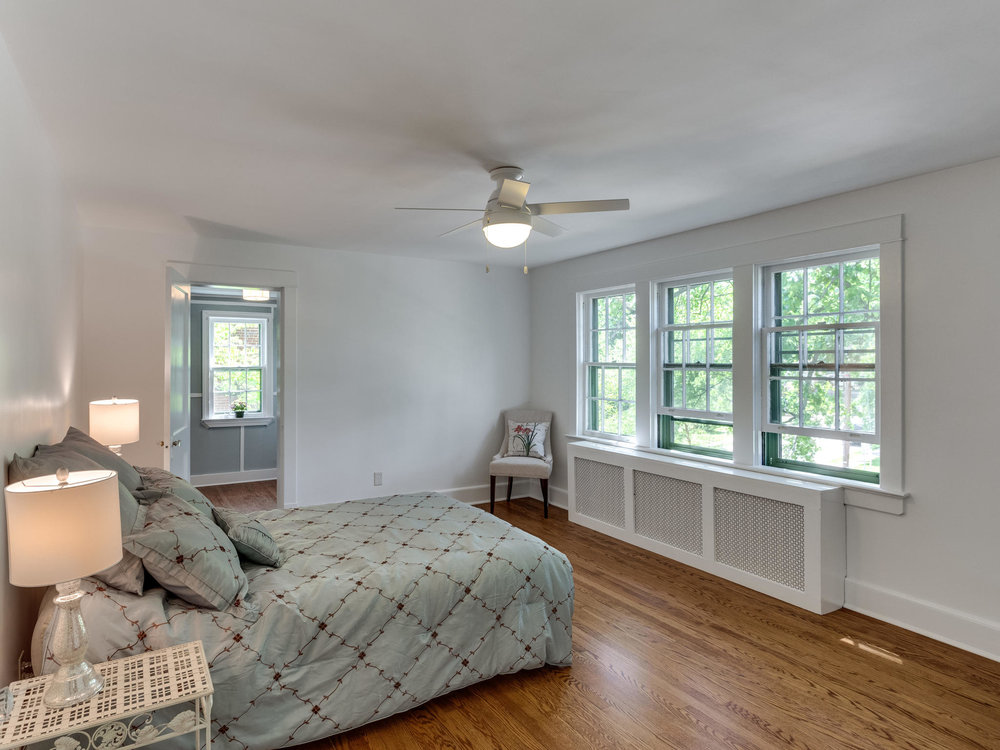 4903 Washington Blvd Arlington-MLS_Size-035-47-Bedroom 3-2048x1536-72dpi.jpg