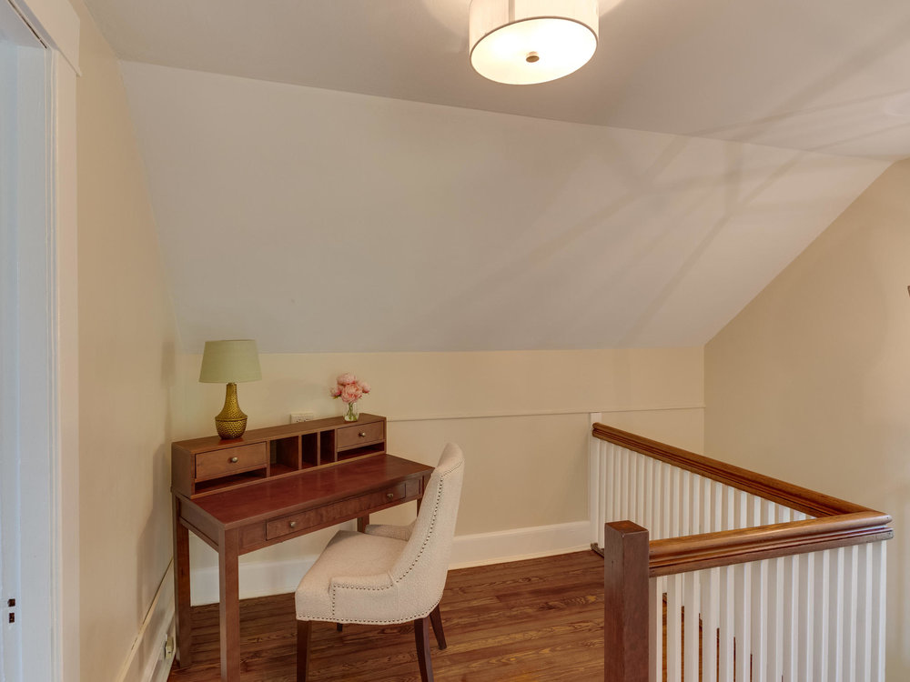 4903 Washington Blvd Arlington-MLS_Size-045-62-Landing-2048x1536-72dpi.jpg