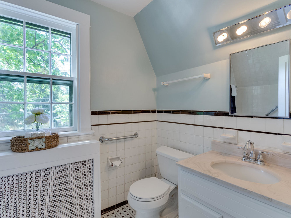 4903 Washington Blvd Arlington-MLS_Size-041-60-Bathroom-2048x1536-72dpi.jpg