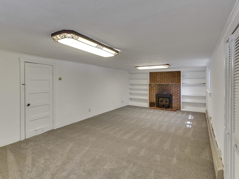 4903 Washington Blvd Arlington-MLS_Size-054-67-Basement-2048x1536-72dpi.jpg
