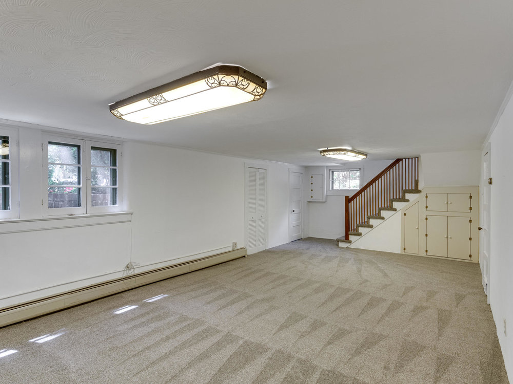 4903 Washington Blvd Arlington-MLS_Size-055-66-Basement-2048x1536-72dpi.jpg