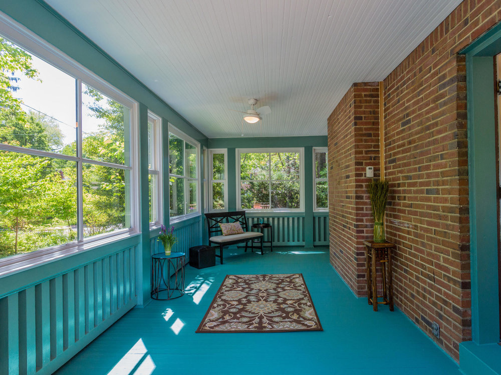 4903 Washington Blvd Arlington-MLS_Size-059-32-Sun Room-2048x1536-72dpi.jpg