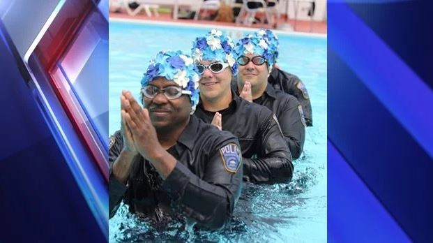 synchronized swimming.JPG