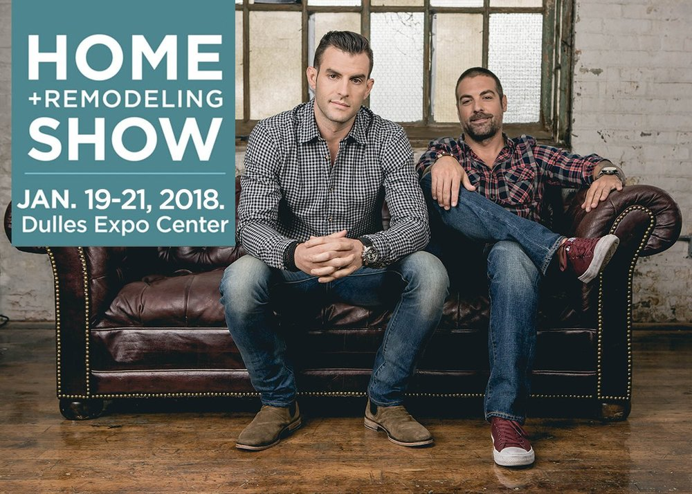 Home + Remodeling Show Jan2018.JPG