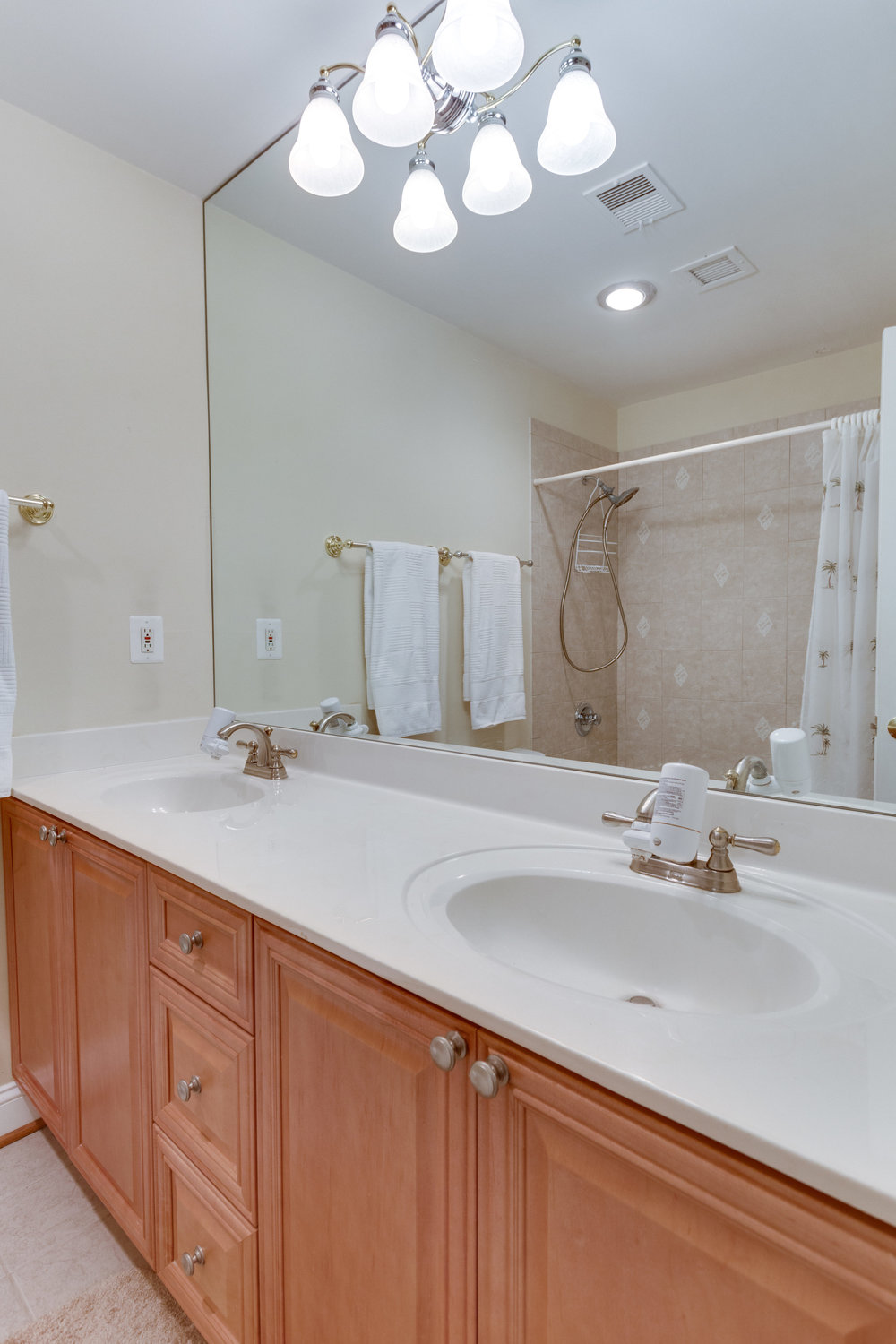 6800 Fleetwood Rd 120 McLean-print-041-31-Bathroom-2800x4200-300dpi.jpg