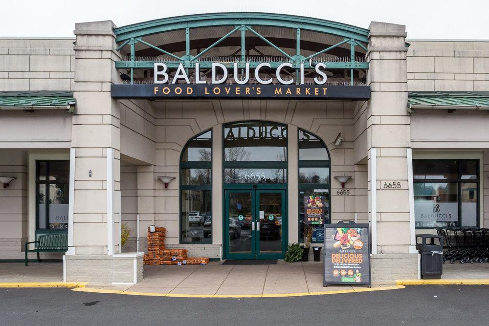 6800 Fleetwood Rd 120 McLean-print-068-28-Balduccis Market-3698x2465-300dpi.jpg