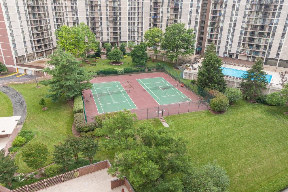 6800 Fleetwood Rd 120 McLean-print-090-24-Tennis Courts-4200x2800-300dpi.jpg
