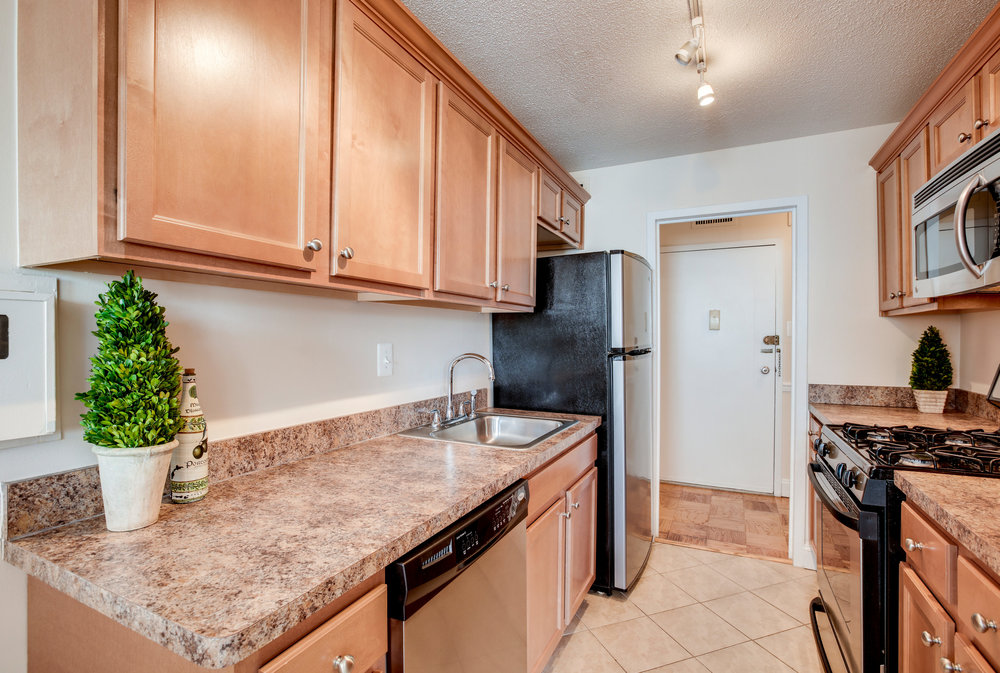 2030 N Adams St 1002 Arlington-print-010-79-Kitchen-4200x2827-300dpi.jpg