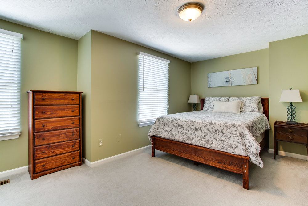 13939 Winding Ridge Ln-print-022-79-Master Bedroom-4200x2800-300dpi.jpg