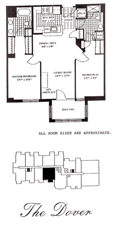 Floor Plan - The Dover.png