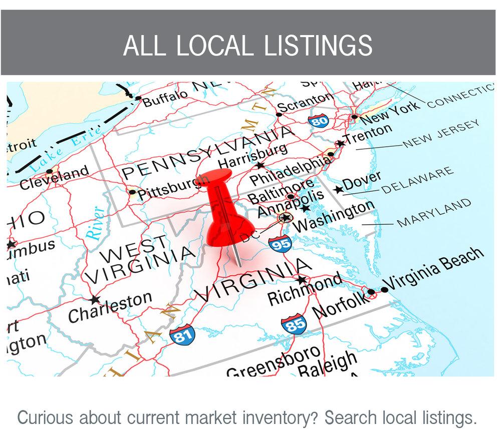 Map Pin image.jpg