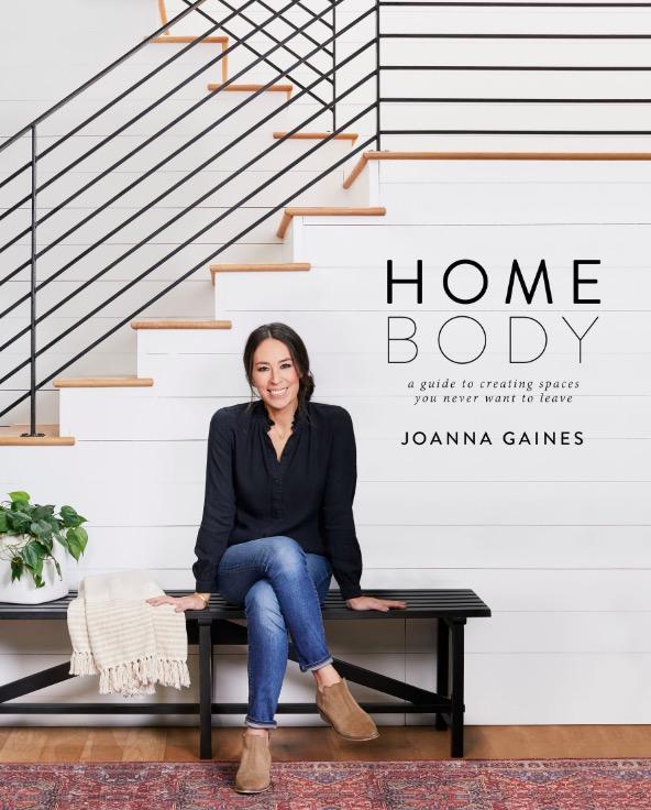 https://www.elledecor.com/design-decorate/interior-designers/a24789058/joanna-gaines-new-book-homebody/