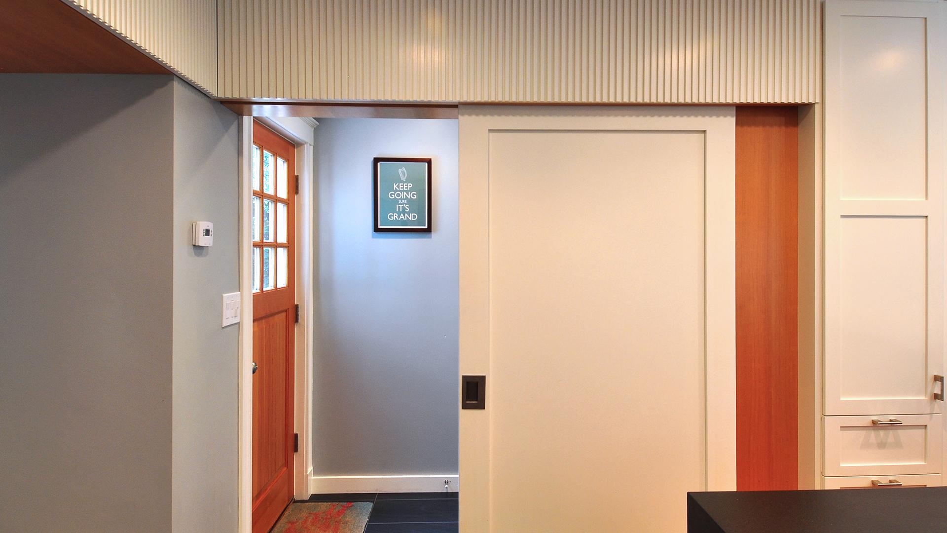 Boston Architect Interior Designer Commercial Architecture Office Design