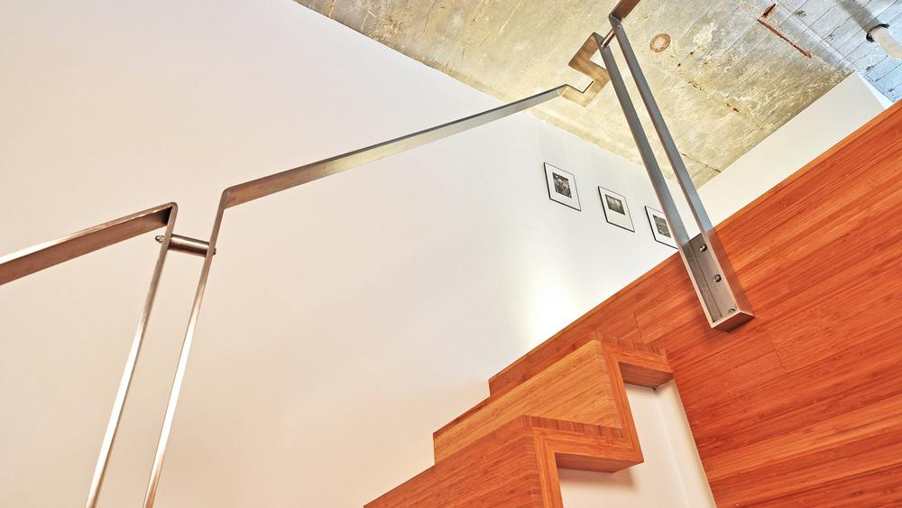 Boston Architect, Boston Interior Designer, Boston Commercial Architecture,  Boston Office Design, Boston