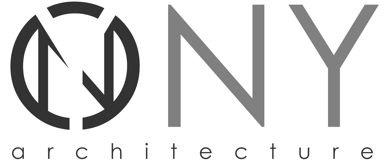 ONY architecture