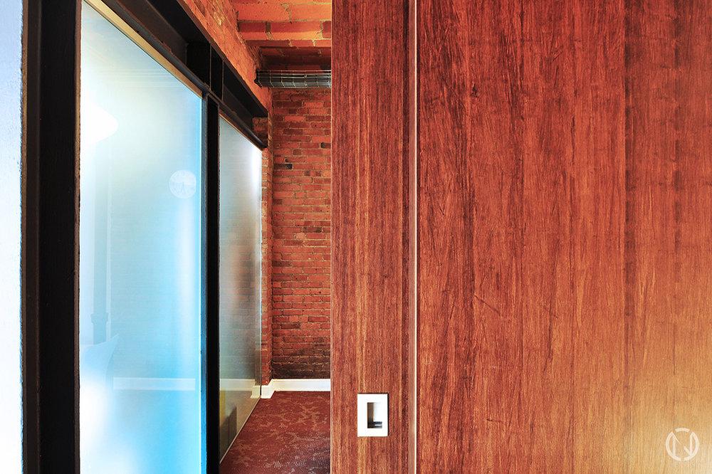 C1 (AMP Agency Commercial Office Design Boston Architect).jpg