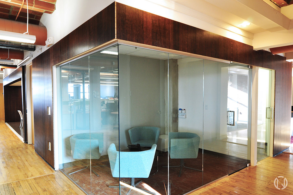 E1 (AMP Agency Commercial Office Design Boston Architect).jpg