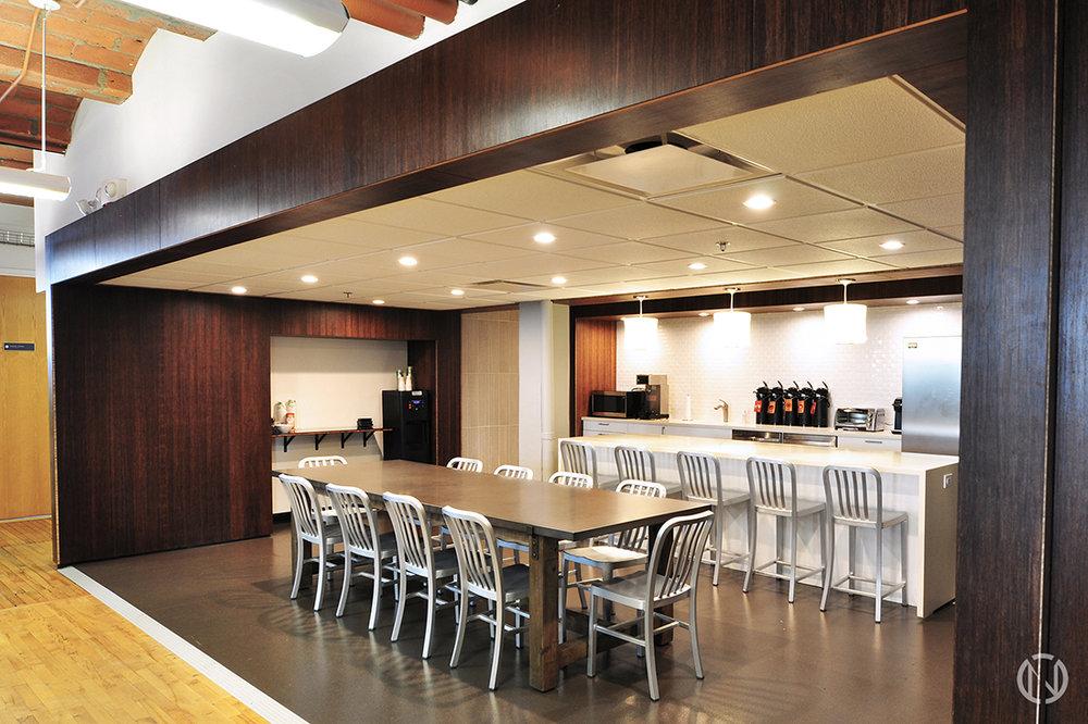 G1 (AMP Agency Commercial Office Design Boston Architect).jpg