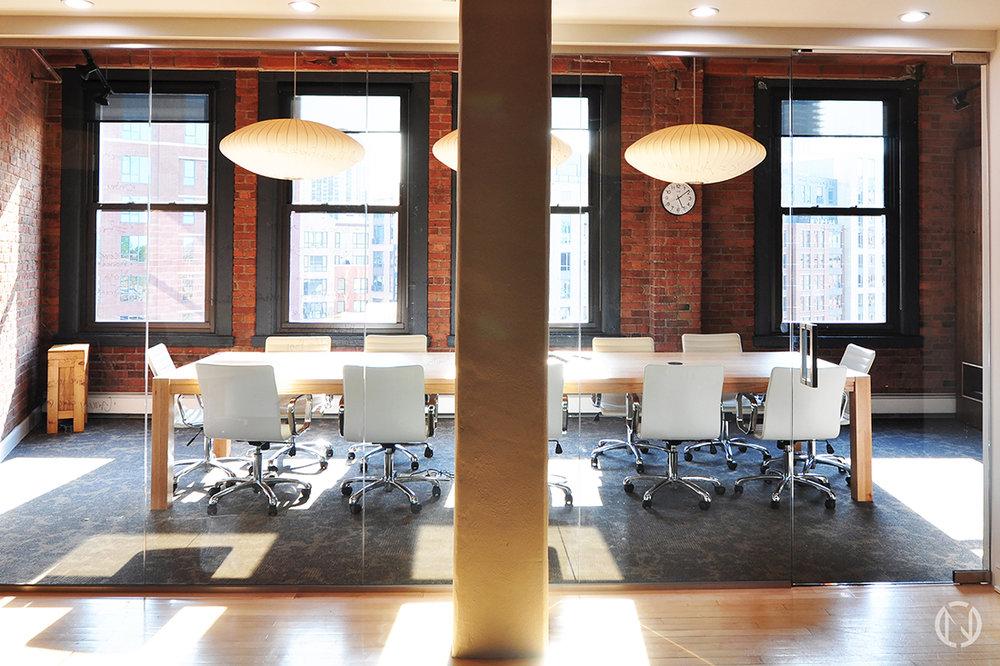 I1 (AMP Agency Commercial Office Design Boston Architect).jpg