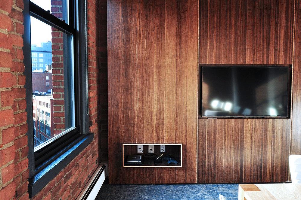 J1 (AMP Agency Commercial Office Design Boston Architect).jpg
