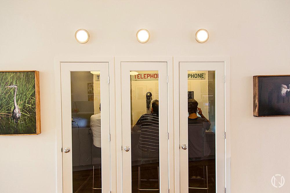 D1(Boston Coworking Design Boston Architect and Interior Designer).jpg
