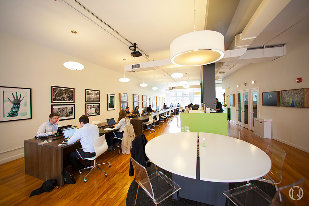 C1(Boston Coworking Design Boston Architect and Interior Designer).jpg