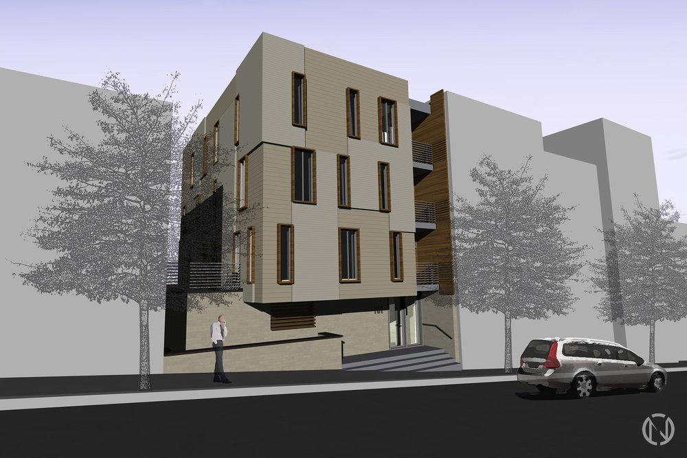 Brighton 1 (Boston Architect Modern Residential Development).jpg