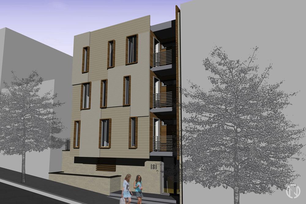 Brighton 2 (Boston Architect Modern Residential Development).jpg