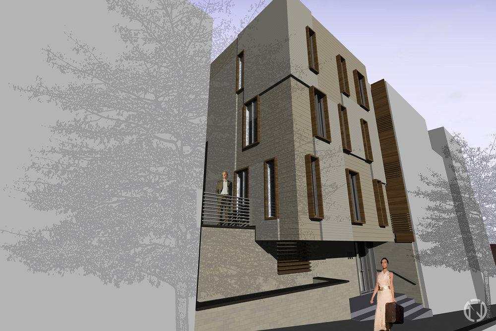 Brighton 4 (Boston Architect Modern Residential Development).jpg