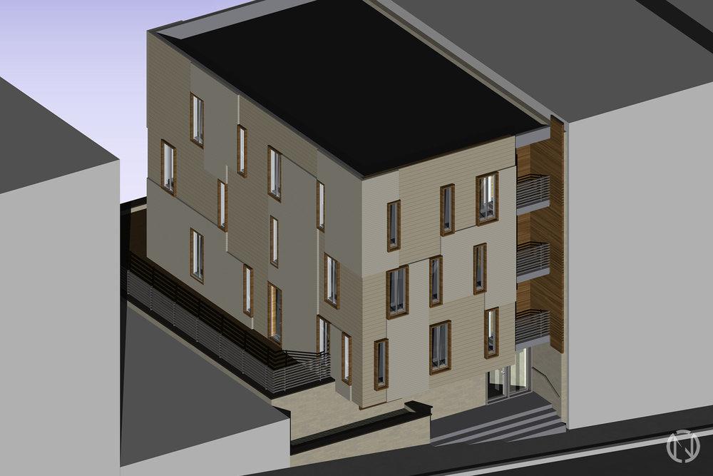 Brighton 5 (Boston Architect Modern Residential Development).jpg