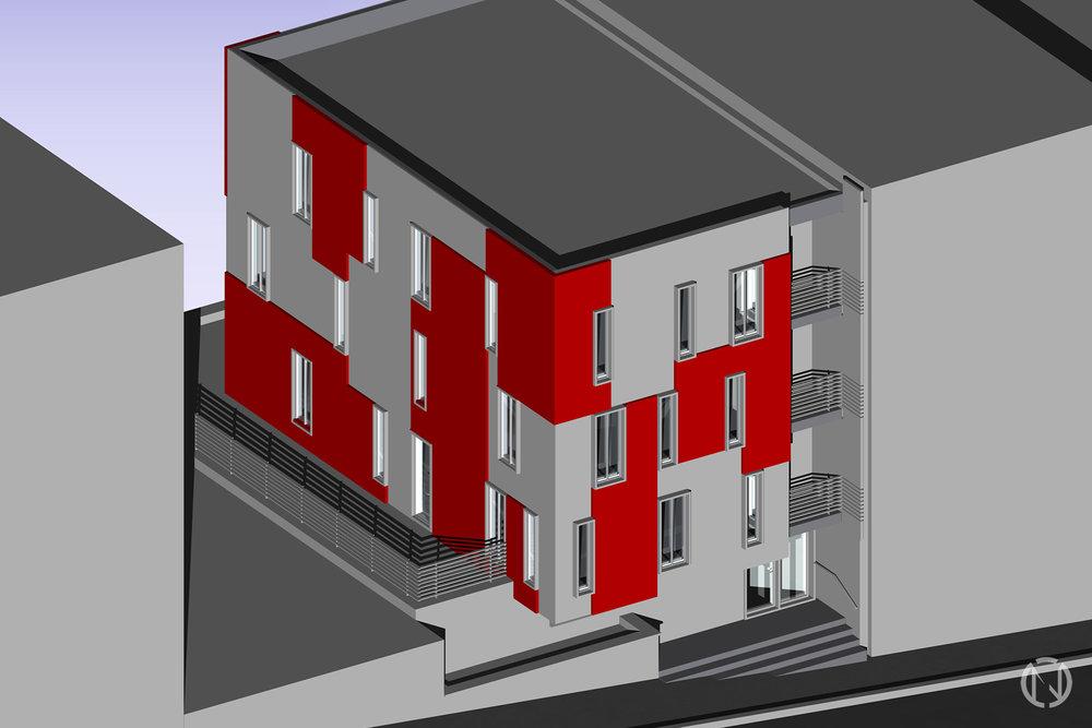 Brighton 6 (Boston Architect Modern Residential Development).jpg