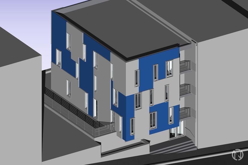 Brighton 7 (Boston Architect Modern Residential Development).jpg