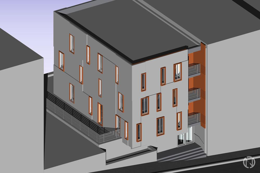 Brighton 8 (Boston Architect Modern Residential Development).jpg