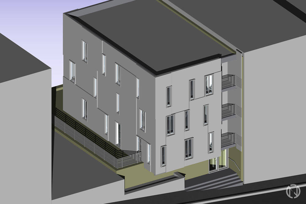 Brighton 9 (Boston Architect Modern Residential Development).jpg