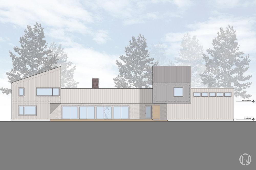 2 (Maine House boston architect).jpg