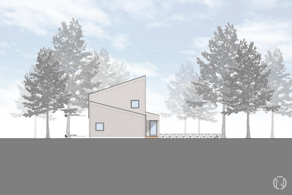 3 (Maine House boston architect).jpg