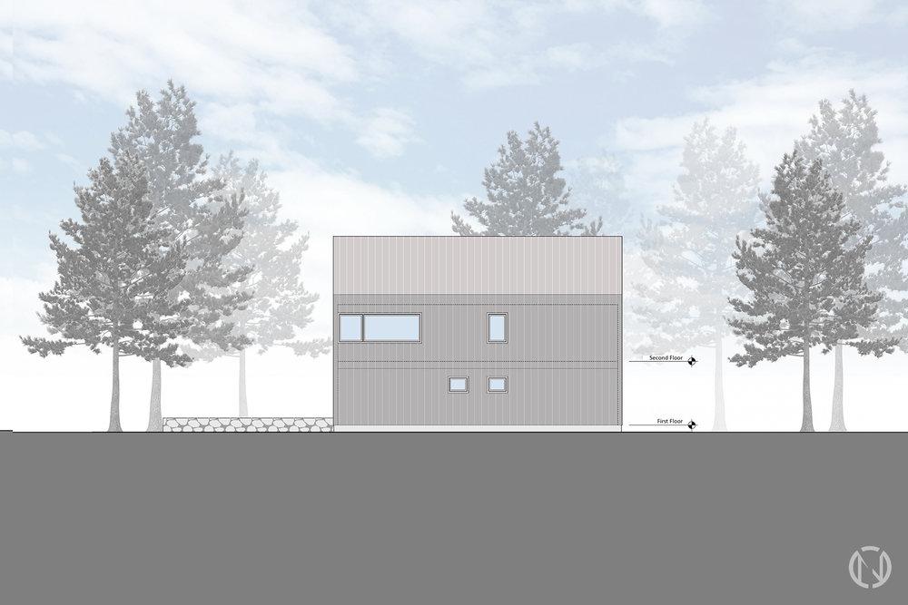4 (Maine House boston architect).jpg