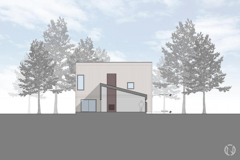 5 (Maine House boston architect).jpg