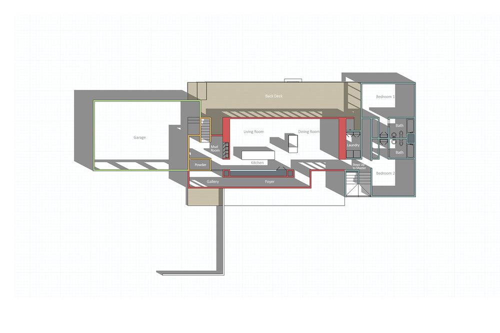 6 (Maine House boston architect).jpg